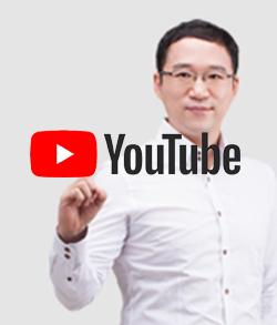 youtube 동영상